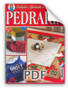 Clique para abrir o PDF